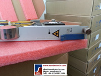 ZTE OL4(L-4.2,LC) 1xSTM-4 optical line board(L-4.2,LC) OL4 L-4.2 for ZTE ZXMP S360 SDH transmission