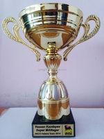 Top sales in Italy Metal Cups