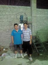 Chinachemicals PVA glue machine ,machinery manufacturer white glue
