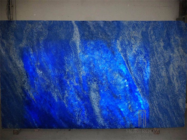 blue onyx slab.jpg