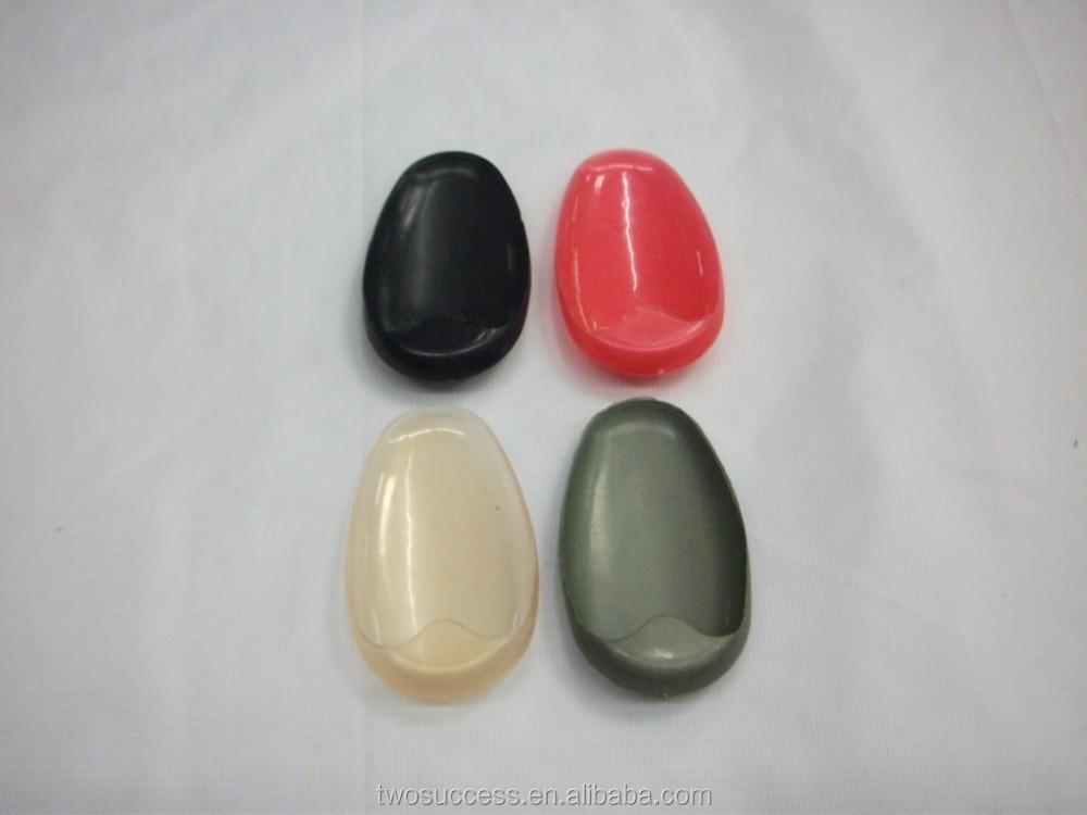 Ear Cover For Hair Dye.jpg