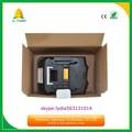 herramientas eléctricas de la batería para Makita BL1830 18v 54w 3ah
