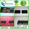 transistor P6NK90ZFP ic integrated circuit