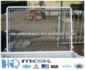 pvc casa de portões e cercas/home esgrima/compensação quintal/casa fense painel/trigonal aramefarpado fence( fabricante)