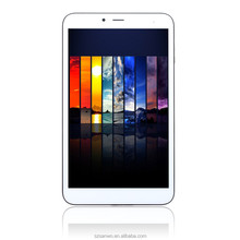 8 inch RAM 1GB Android Quadcore Tablet PC 1.8GHz CMSWPB200-1