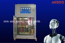 industrial factory voltage regulator