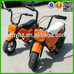 motorcycle electric for sale(GT-15)