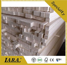 russian birch plywood,lvl/lvb timber wooden scaffold board sheet plywood price,linyi lvl plywood (poplar and pine core)