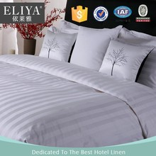 ELIYA european style bed valances queen size bed sheet sets