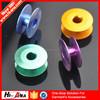 hi-ana part3 Familiar in OEM and ODM Good Price singer sewing machines bobbins