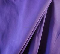 Nylon taslan fabric 320d nylon taslan fabric