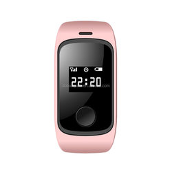 2015 Kids Hand Wrist Watch Phone PG22, GPS Tracker Cell Phone Watch