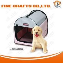New Design Cheap Fabric Dog House