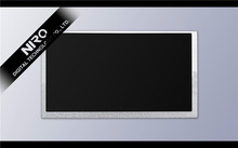 GPS Vehicle DVD Audio A061VW01 V0 LCD Display Screen with touch screen 149*83mm 6 inch TFT LCD Panel