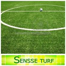 Economical ISO Certification Indoor Outdoor Soccer Artificial Turf