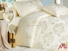Dry and comfortable lithe brand duvet quilt/ comforter/ patchwork quilt/ventilate