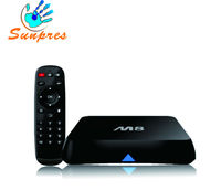 android tv box digital tv converter box mk903v xmbc mini tv android digital set top box