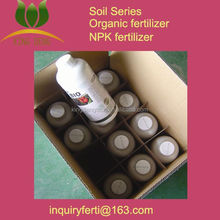 liquid seaweed extract fertilizer ,Water Soluble