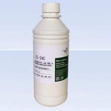 butyl rubber sealant