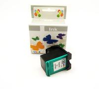Compatible Color Ink Cartridge C8766H For HP Deskjet 460 series/5740 series