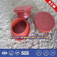 Plastic Screw Cap / Plastic Caps with Screw