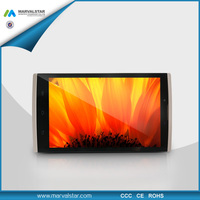 7 inch laptops mini notebook tablet pc computer MTK8382 quad core 2.0MP+5.0MP 1280*800pixel IPS panel 3G GPS Bluetooth HDMI