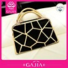 China alibaba handbags for women,fashion handbags,lady bags