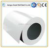 steel sheet for roofing tiles material/HRC GI sheet coil/Galvanized building steel sheet
