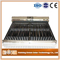 Customized Widely Used High Quality Solar Water Heater Price In India