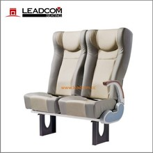 Leadcom bus and coach recliner seating for sale CK21A