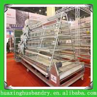 Cheap baby Chick Cage for Nigeria Sale of full parts offered