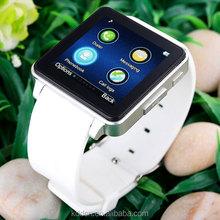 Ei 3C06 hand watch mobile phone best price