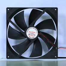 12v dc cooling fan for ps3 and computer