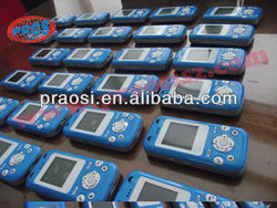 bulk china cell phone with gps tracker cheap mobile phone small size smart phone sos