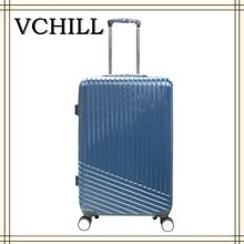 china wholesale brand designer luggage travels bags