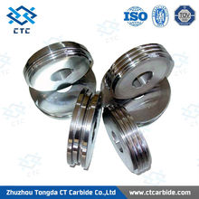 Big Sale solid carbide ribbing roller for sold rib wire