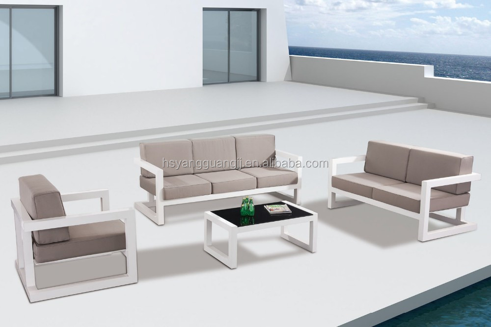 High quality sell outdoor furniture 2 high quality for Quality patio furniture