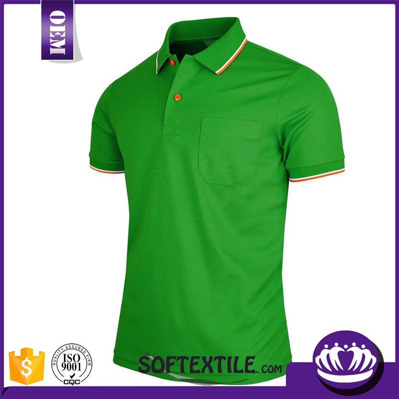 Men 100 cotton bulk tshirt polo type golf comfortable polo for Work uniform polo shirts