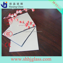 Decorative Beveled Mirror Glass tile (clear, colored)
