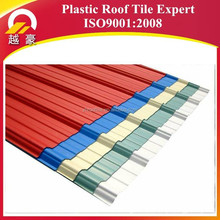 Excellent Techniques Highly Fire Resistant Concrete Roof Tile Price
