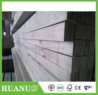 wood,other timber type lvl wood roof truss,poplar lvl for packing box