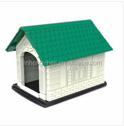 Wholesale Special Color Foldable Pet House Cat Cage Dog Carrier
