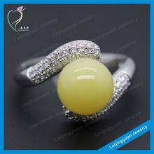 Manufacturer jewelry value 925 silver sterling ring
