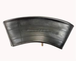 OEM motorcycle parts motorcycle inner tube 110/90-16