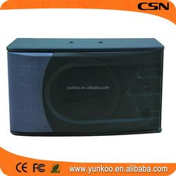 supply all kinds of dolphin speaker karaoke,waterproof Yunkoo mushroom bluetooth speaker