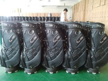 Manufacturer Price Golf Bag
