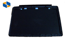 14 Inch Custom Laptop Rear Housing with Low Mold Cost