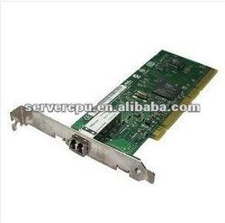 368169-B21 NC310F PCI-X Gigabit Server Adapter