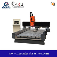 3d CNC engraving machine for stone carving