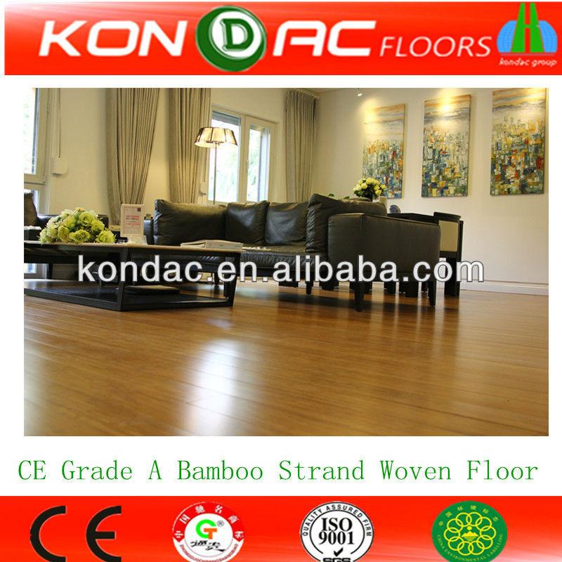 Jiangxi empresas de productos de bamb en busca de distribuidores para suelo de parquet bambu - Productos para parquet ...